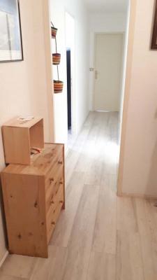 Appartement meriadeck bx
