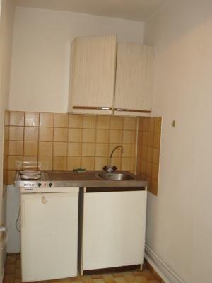 Location appartement Ivry-sur-seine 530€ CC - Photo 3
