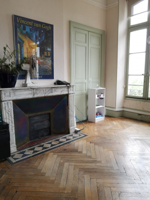 Vente - Appartement 7 pièces - 210 m2 - Montauban - Photo