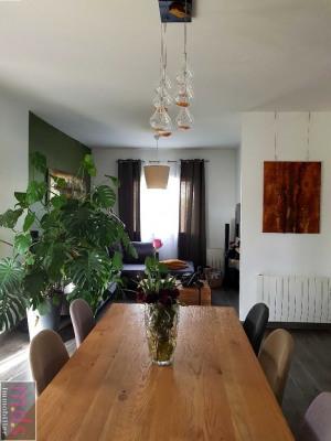Vente maison / villa L'Union 2 Pas (31240)