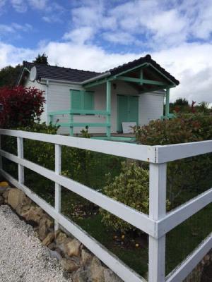 vente Maison / Villa Combrit