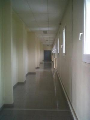 Location Bureau Maromme 0