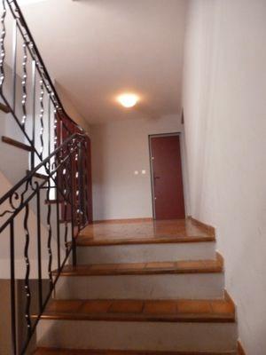 Location appartement Aix en provence 563€ CC - Photo 3