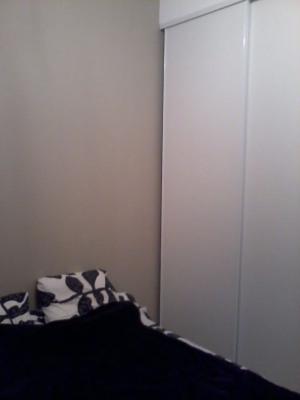 Rental apartment Bourgoin jallieu 450€cc - Picture 2