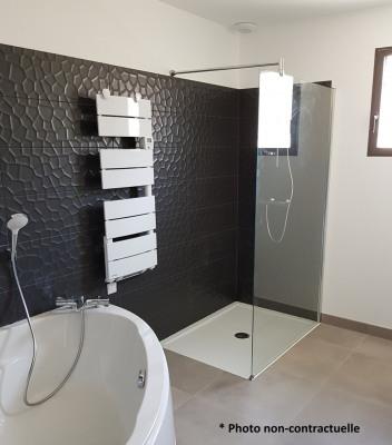 Sale - Villa 4 rooms - 85 m2 - Lavalette - Photo