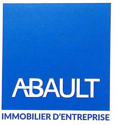 Location Local d'activités / Entrepôt Bruguières