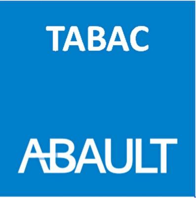 Fonds de commerce Tabac - Presse - Loto Albi