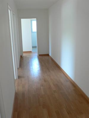 Sale apartment Lille 479 000€ - Picture 4