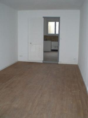 Appartement 2 pièces Cloyes-sur-le-Loir