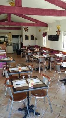 Fonds de commerce Café - Hôtel - Restaurant Antibes 0