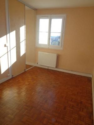 Vente - Appartement 4 pièces - 75 m2 - Nevers - Photo