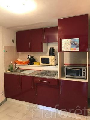 Produit d'investissement maison / villa Pezenas