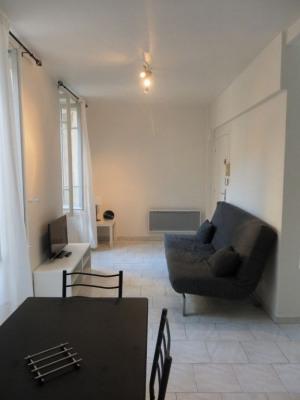 Location T2 meublé avignon intra-muros