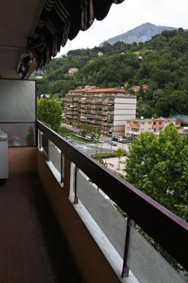 Appartement Menton 3 pièce(s) 59 m2