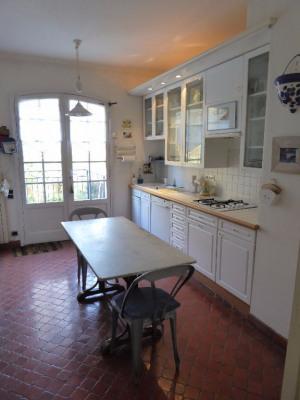 Vente de prestige maison / villa 17000 (17000)