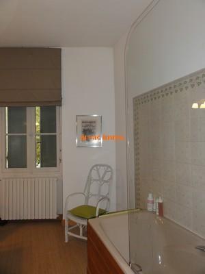Vente de prestige maison / villa Lesparre médoc 523500€ - Photo 4