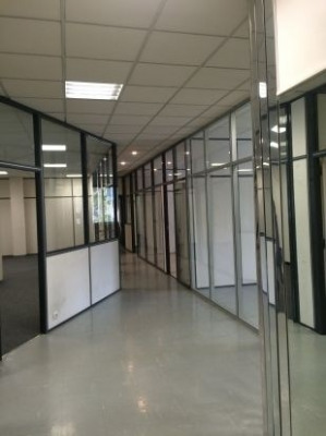 Vente Bureau Chambéry