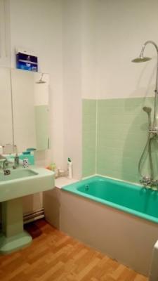 Location appartement Toulouse 1500€cc - Photo 6