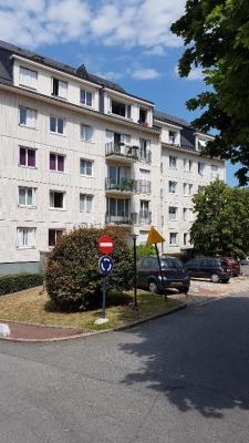 Vente appartement Boissy Saint Leger (94470)