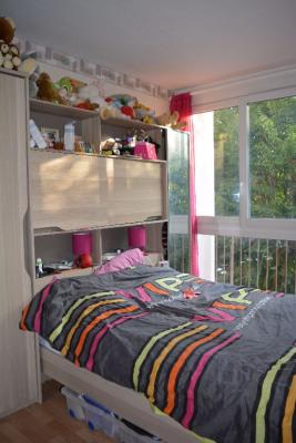 Vente appartement Boussy Saint Antoine (91800)