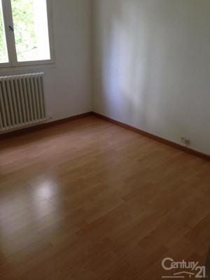 3 间房间