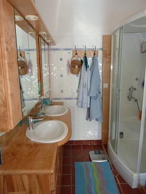 Vente de prestige maison / villa Fals 349000€ - Photo 6
