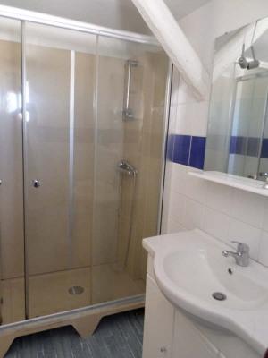 Location appartement Sorgues (84700)