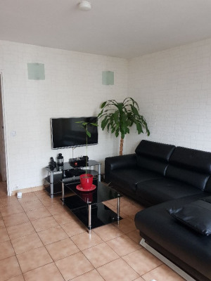 Location appartement Valenton