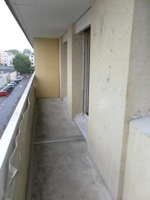 Sale apartment Livry-gargan 139 000€ - Picture 8