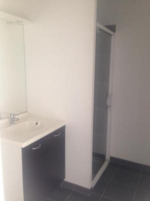 Location appartement Toulouse 620€cc - Photo 8