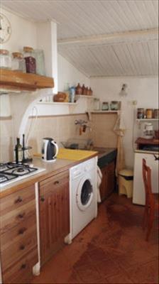 Vente appartement Puyloubier (13114)