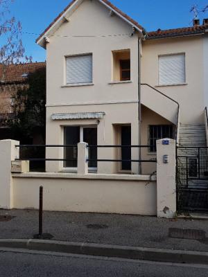 Maison Agen 7 pièce(s) 106 m2