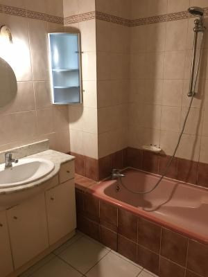 Location appartement Sevran 670€ CC - Photo 5