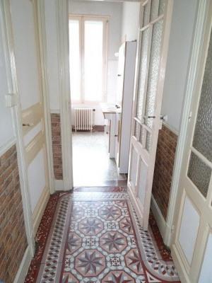 Sale house / villa Agen 180000€ - Picture 4