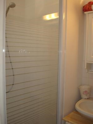 Rental apartment Le raincy 700€ CC - Picture 5