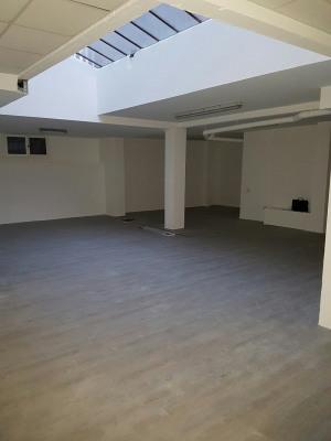 Location Local d'activités / Entrepôt Le Cannet