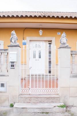 Verkauf - Haus 3 Zimmer - 200 m2 - Murcia - Photo