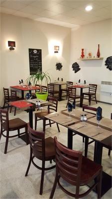 Fonds de commerce Café - Hôtel - Restaurant Beautiran 1