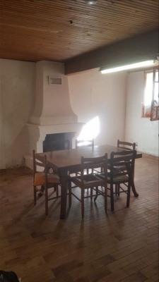 Duplex la seyne sur mer - 2 pièce (s) - 78 m²