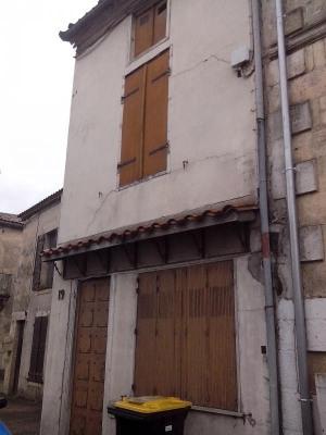 Vente maison / villa Gironde sur Dropt