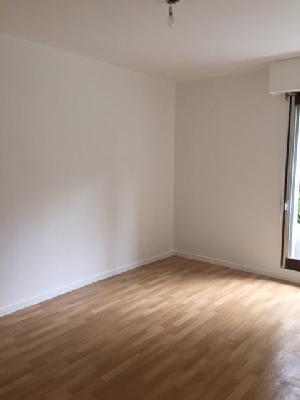 Rental apartment Le raincy 1050€ CC - Picture 6