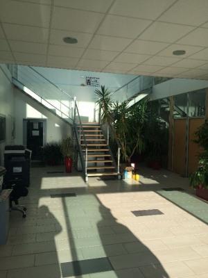 Location Bureau Beauvais