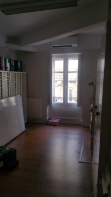 Location bureau Toulouse 2 650€cc - Photo 9