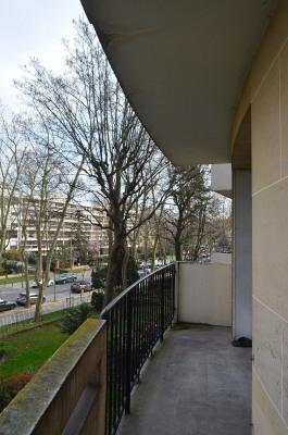 3 pièces - Boulevard Victor Hugo