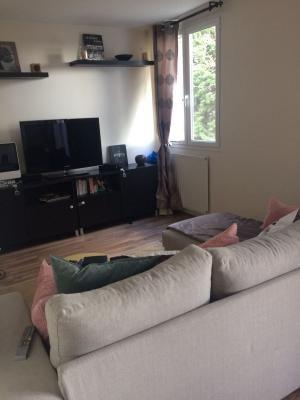 Sale apartment Le raincy 247000€ - Picture 7
