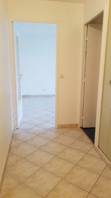 Appartement Mouans Sartoux 1 pièce (s) 36 m² Mouans Sartoux