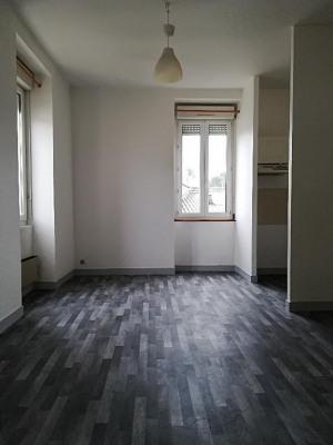 Appartement Biscarrosse 4 pièce(s) 74 m2