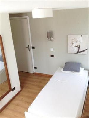 Rental - Studette 1 rooms - 20 m2 - Divonne les Bains - Photo