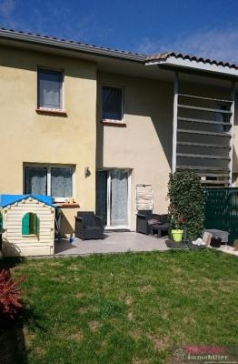 Vente maison / villa Ayguesvives Proche §