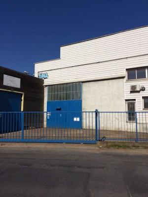 Vente Local d'activités / Entrepôt Carrières-sur-Seine